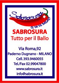 sabrosura_011