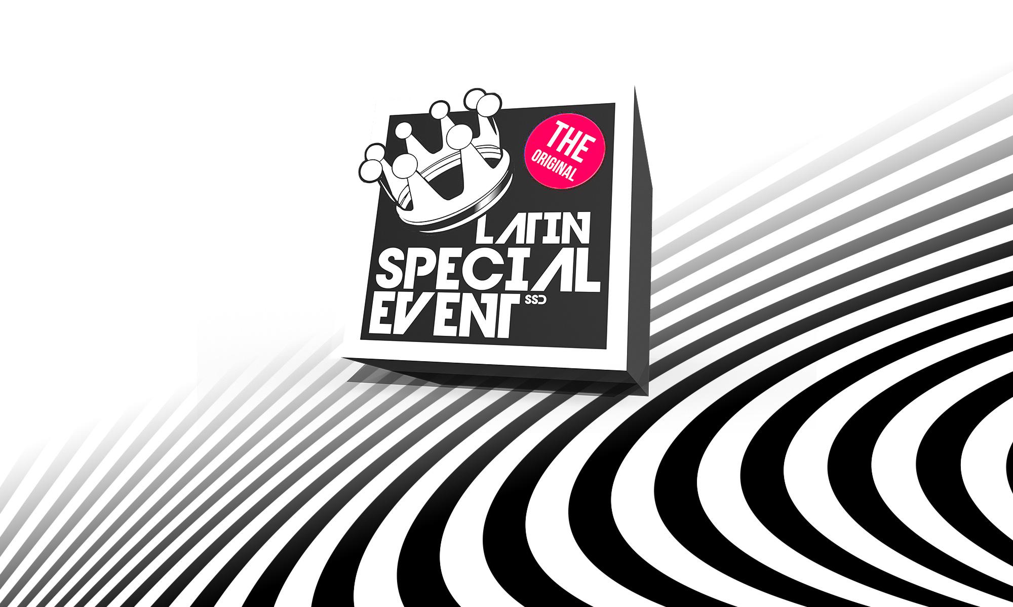 LatinSpecialEvent