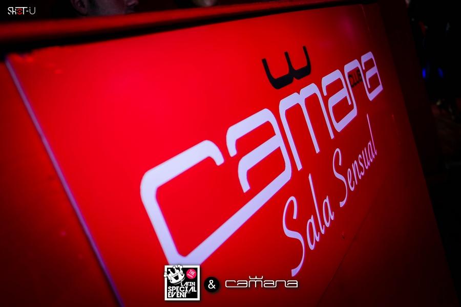 Camana - 08 Febbraio 2020