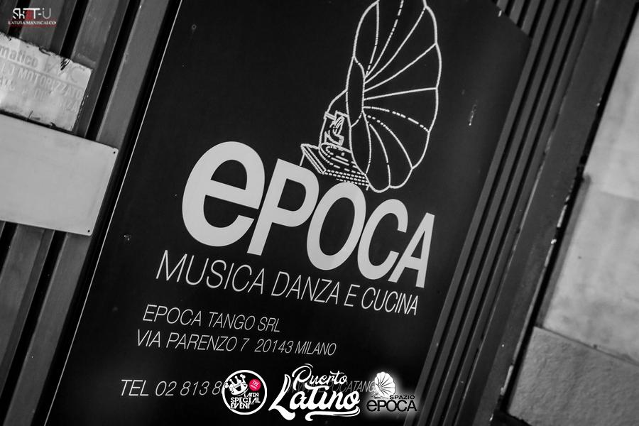 SpazioEpoca - 09 Ottobre 2019