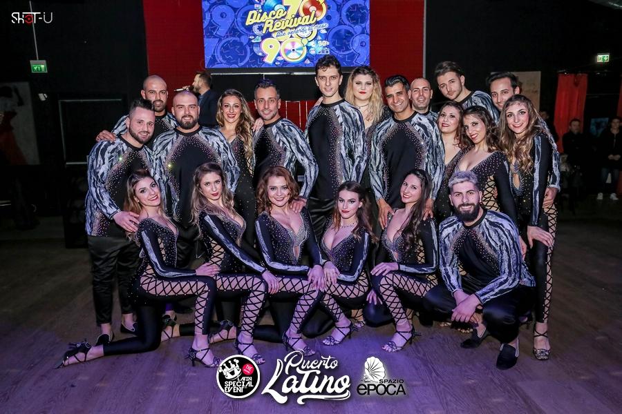 SpazioEpoca -  29 Gennaio 2020